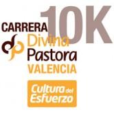 10K del Maratón Divina Pastora
