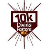 10K Divina Pastora Valencia